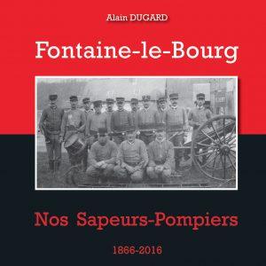couv-livre-pompiers