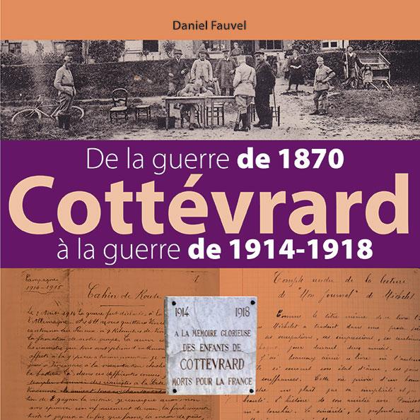couv-cottevrard