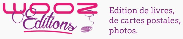 logo-wooz-header