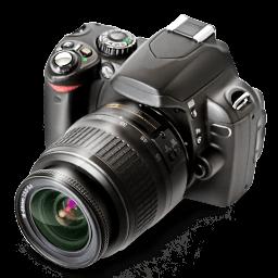 appareil-photo-icon