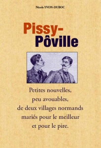 Couverture-Pissy