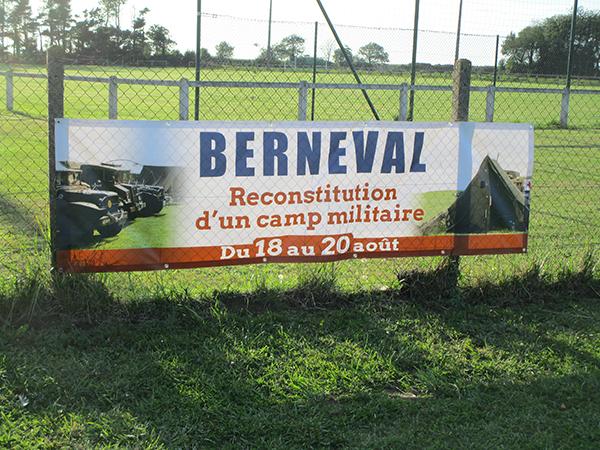 Bache-berneval_2145