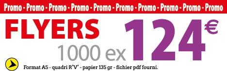 Banniere-promo-flyerV