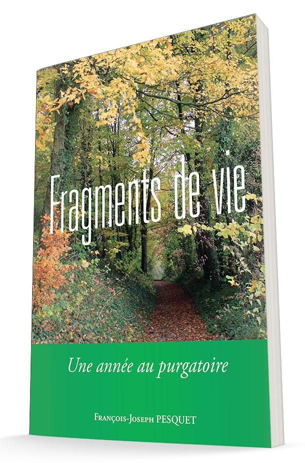 Couv-Fragment-de-vie