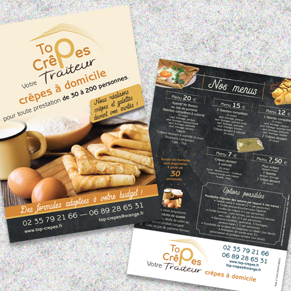 Flyer-top-crepes