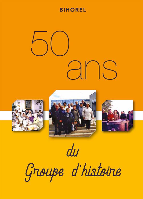 Livre-50ans-Bihorel