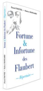 Livre-Flaubert-Répertoire