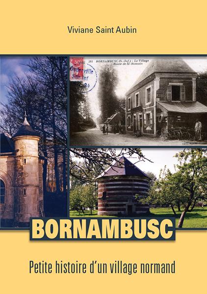 Couv-Bornambusc