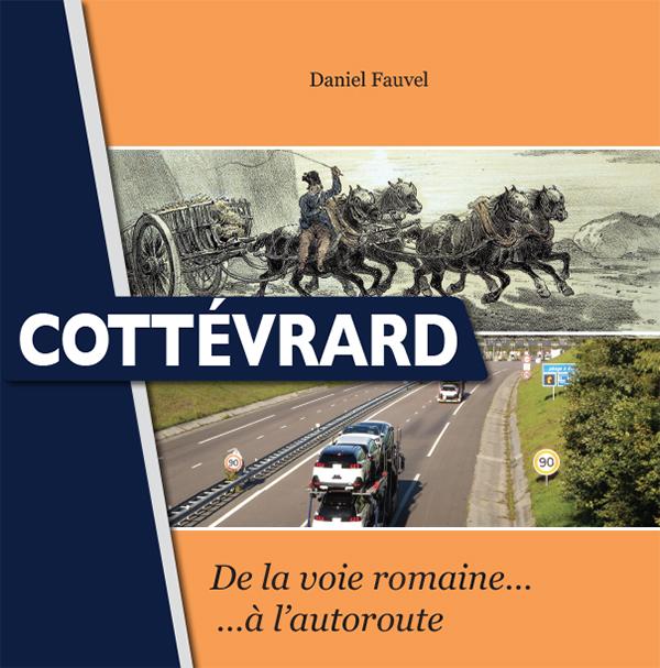 Couv-Cottevrard-voie romaine