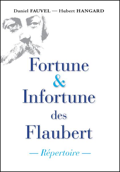 Couv-Flaubert