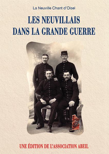 Couv-Livre-La-Neuville