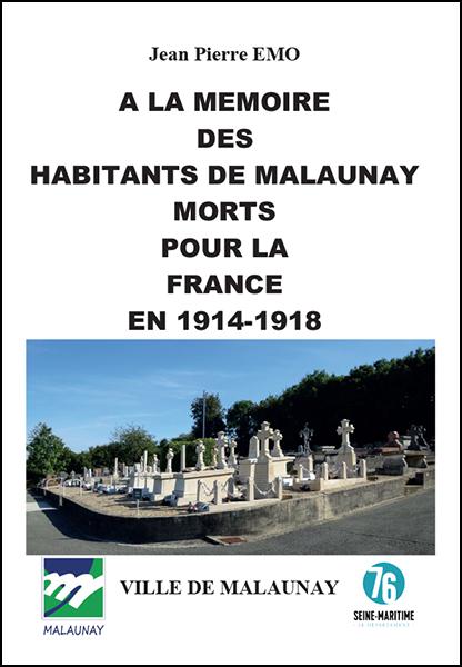 Couv-Malaunay-1914-1918