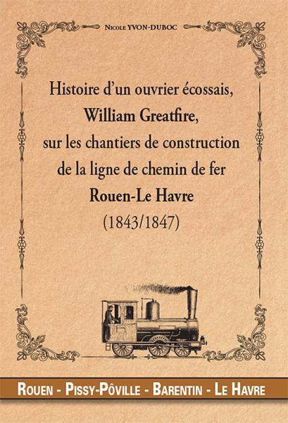 Couv-livre-train