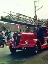 FLB-pompiers1966